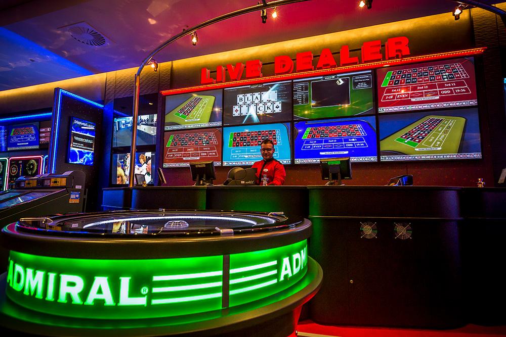 descargar juegos casino gratis