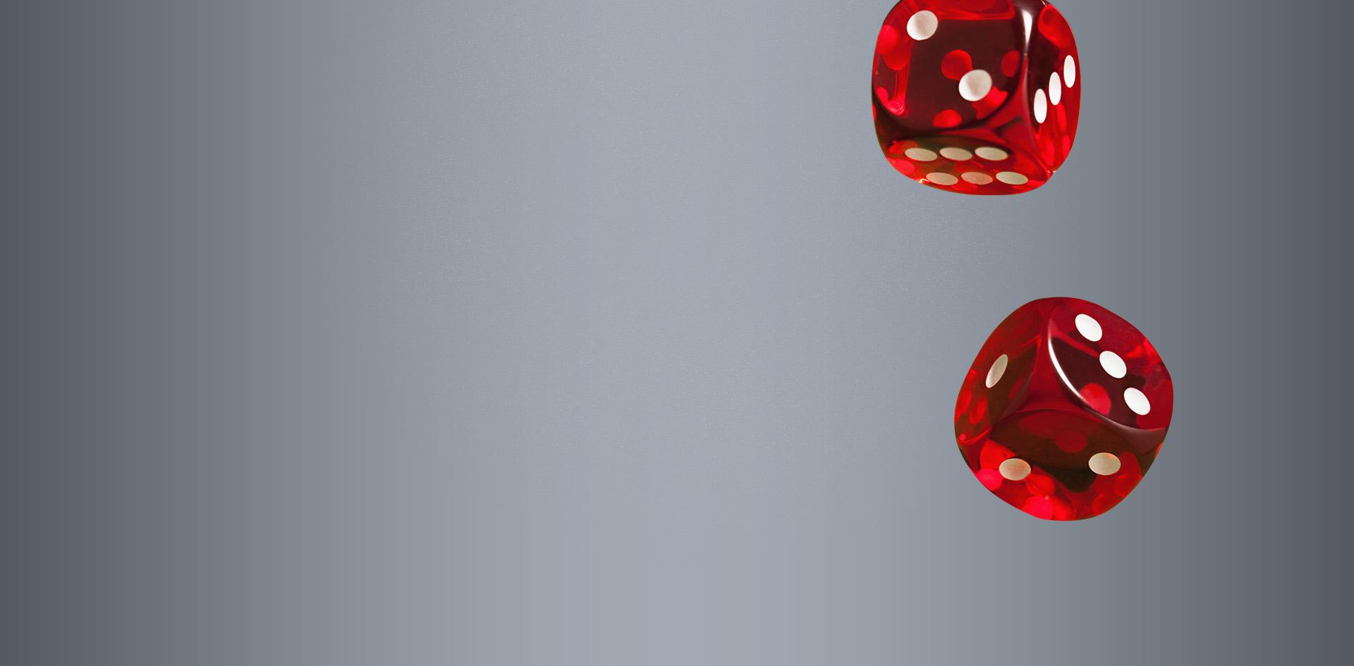 casino entrance age uk
