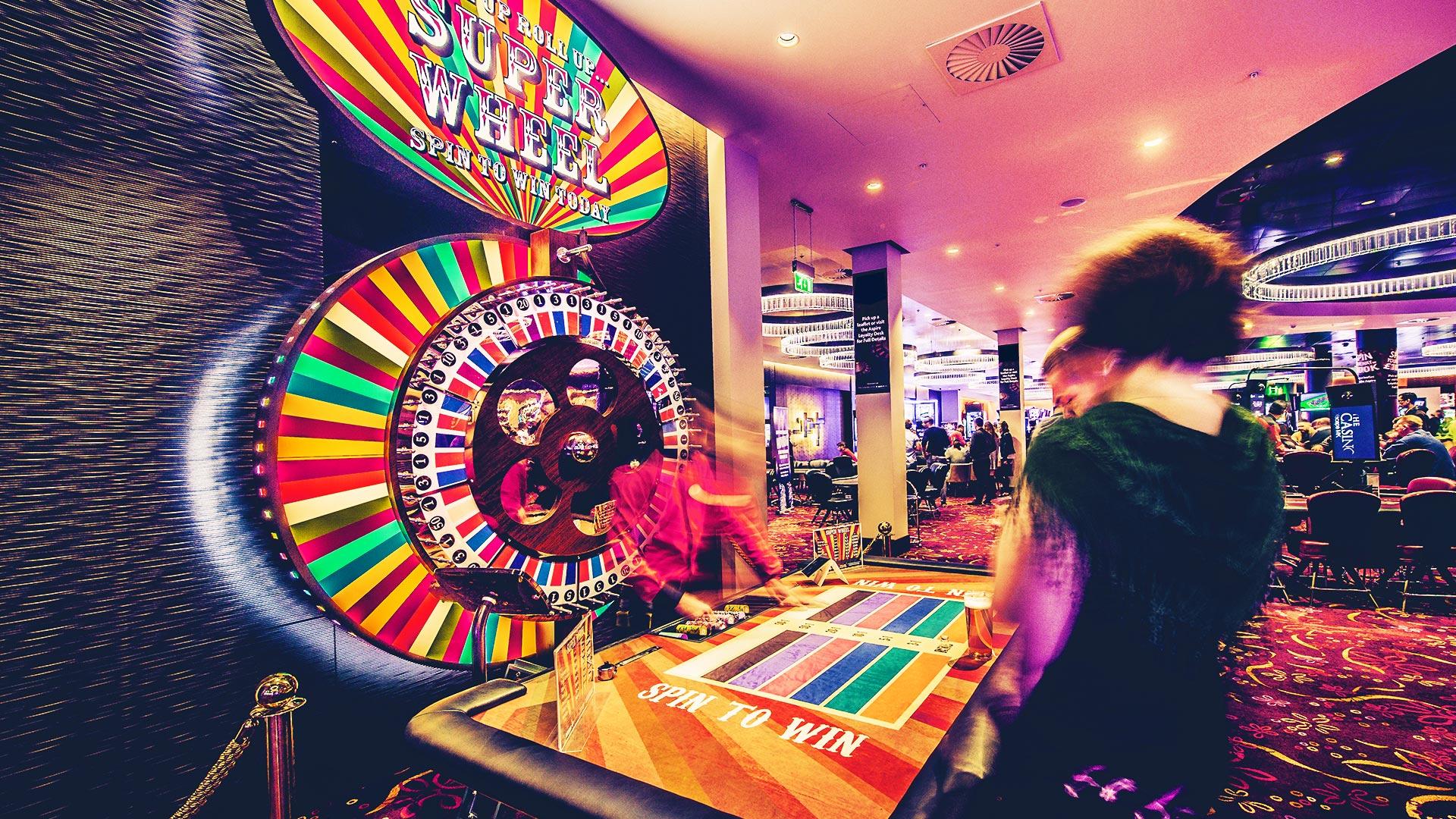 Sport gambling casino games igt s2000 manual free download