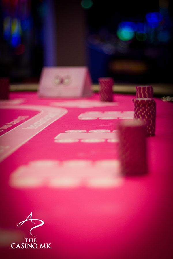 Aspers mk poker schedule / Online Casino Portal