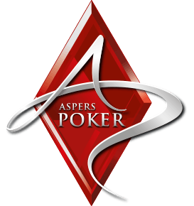 Tournaments poker in london