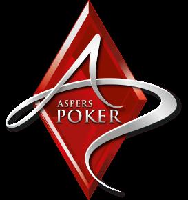 casino online spielen paypal