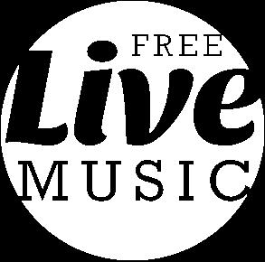 Music Live