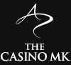 The Casino MK